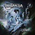 """""""Ghost"""" – Instanzia"""