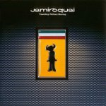 """Travelling Without Moving"" – Jamiroquai"