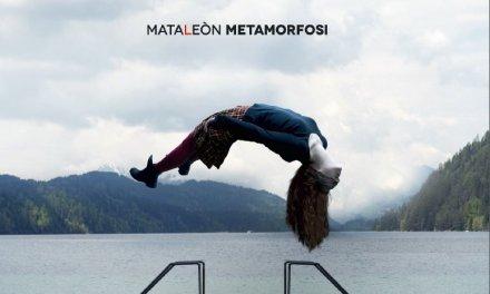 """Metamorfosi"" – Mataleòn"