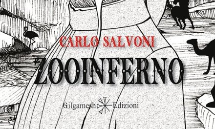 """Zooinferno"" – Carlo Salvoni"