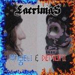 """""""Angeli e Demoni"""" – Lacrimas"""
