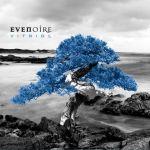 """Vitriol"" – Evenoire"
