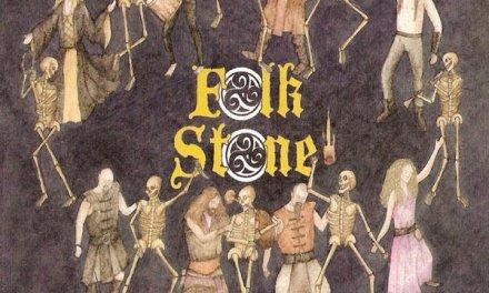 """""""Damnati ad Metalla"""" – Folkstone"""