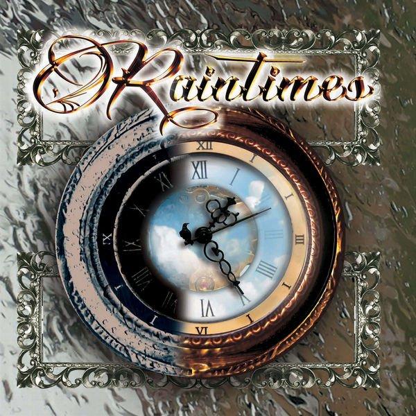 """Raintimes"" – Raintimes"