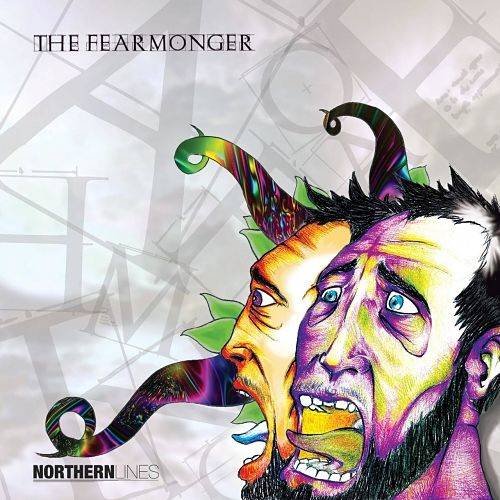 """The Fearmonger"" – Northern Lines"