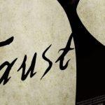 Faust, nel triangolo della perdizione il Diavolo veste Sokurov
