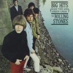 """Big Hits"": le gerarchie dei primi Rolling Stones in due fotografie"
