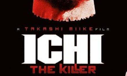 """""""Ichi The Killer"""" un'esperienza estrema in un Giappone perverso"""