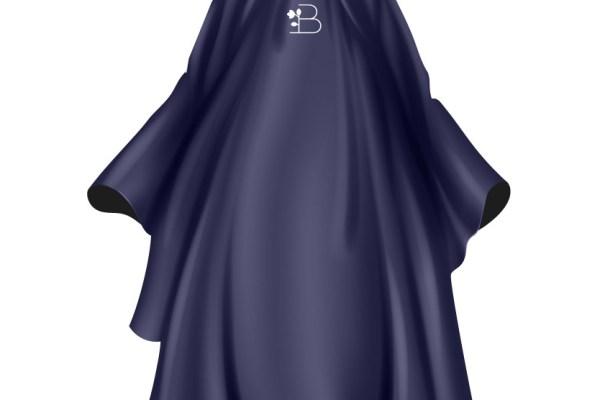Bhavna Dama