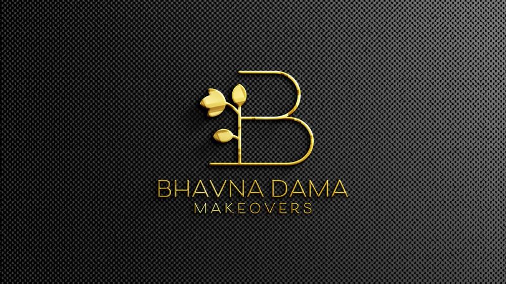 Bhavna Dama Logo