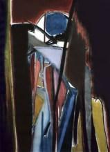 Charles-Chaplin-75x55cm-1990-Huile-sur-papier-fabriceplas.be_.jpg