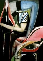 Obsessions-Sexuelles-de-mon-chauffeur-100x70cm-1991-fabriceplas.be_.jpg