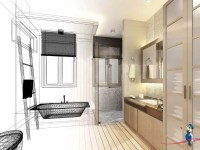 Top 28+ - Bathroom Remodel Steps - bathroom remodeling ...