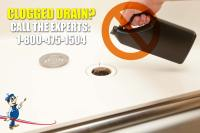 Drain Cleaning Articles - Art Plumbing, AC, & Electric