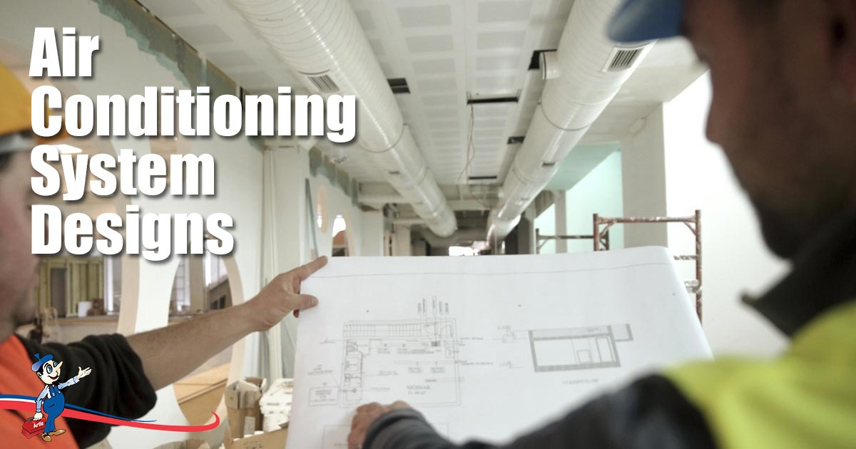 Ac Pump Wiring Get The Best Air Conditioning System Design For Your Space
