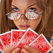 https://i0.wp.com/www.artpoker.net/ArtpokerAdmin/ImageGallery/Poker-woman.jpg
