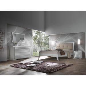 Camera matrimoniali complete in vendita ✓ arredodacasa.com camera da letto classica rovere stanza: Camere Matrimoniali Vendita Arredamento Online E Offerte Art Prestige