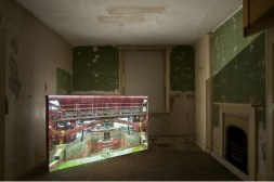 Amanda_Loomes_Relict_Material_HOUSE_2015_installation__560_373_s_c1
