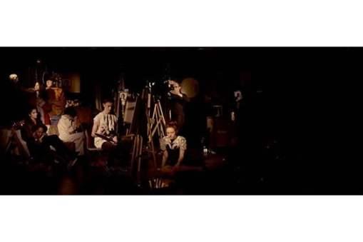 Eelyn_Lee,_An_Ealing_Trilogy_Film_Still_HD_2014_560_373_s_c1