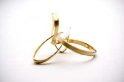 Sarah Warsop: ring