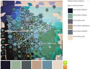 ColorPlay Jan 20 n.1