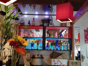 Sobo Ramen Bar