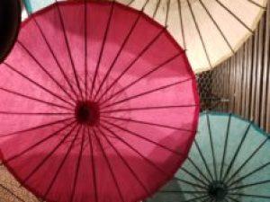 ColorPlay-umbrellas-Original