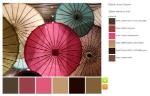 ColorPlay-Umbrellas-default