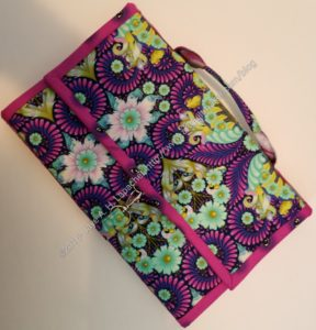 Classmate Bag for Lindsay - BAM Swap