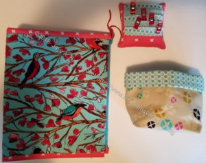 BAM Winter Extravaganza Gift by Mary