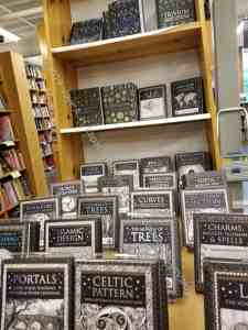 Books at Powell's