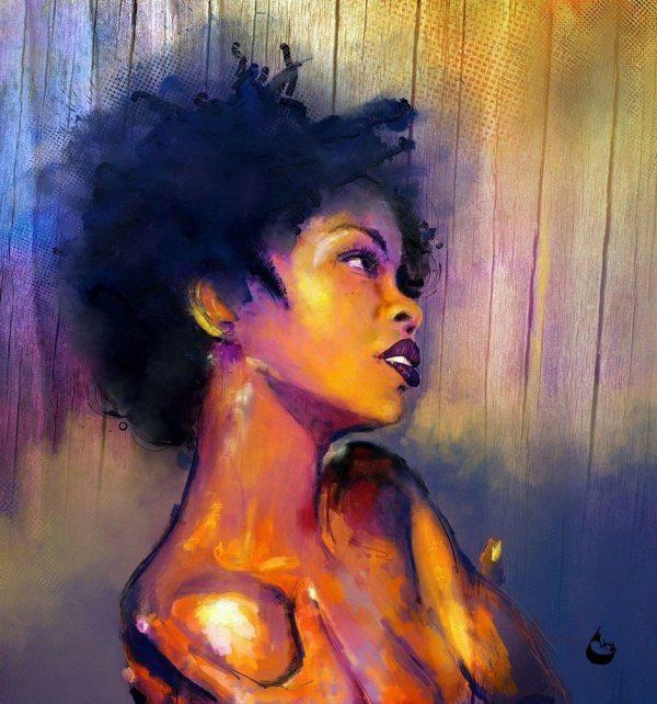 Artist Feature Howard Barry Hbcreative - Artrage