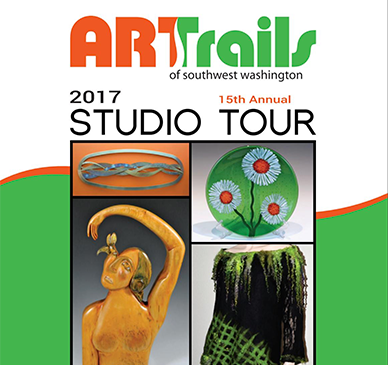 ARTrails Studio Guide 2017