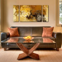 Sofa Paintings Abstract Togo Copy Uk Size