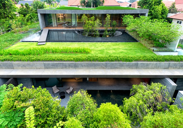 FARM_THE_WALL_HOUSE_09_HIRES