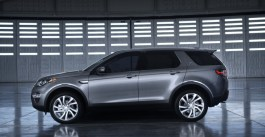 LR_Discovery_Sport_16