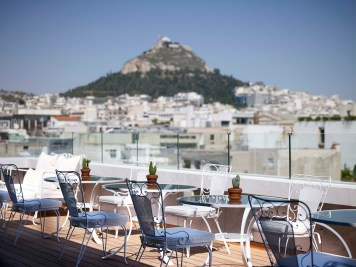 NEW-HOTEL-ATHENS---View