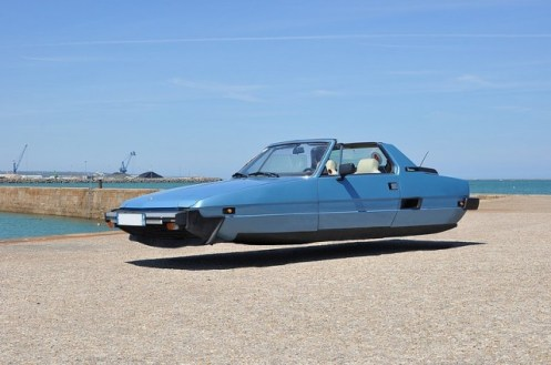 The-Flying-Cars_0-640x424
