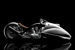 bmw-apollo-streamliner-motorcycle-01-960x640