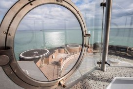 this-19th-century-sea-fort-has-been-converted-into-a-modern-luxury-hotel-2