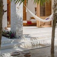 luxury-hoiday-villa-mexico-15-910x910