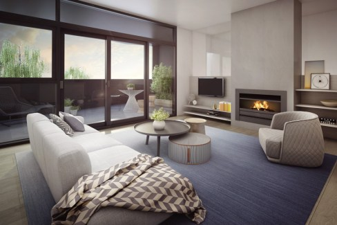 CannyProjects_LuxandModern_KewEast_Living