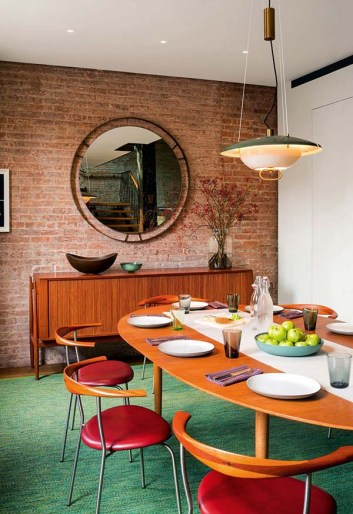 Tribeca-Loft-Andrew-Franz-Architect-05-1-Kindesign