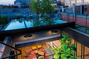 Tribeca-Loft-Andrew-Franz-Architect-15-1-Kindesign