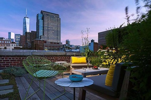 Tribeca-Loft-Andrew-Franz-Architect-18-1-Kindesign