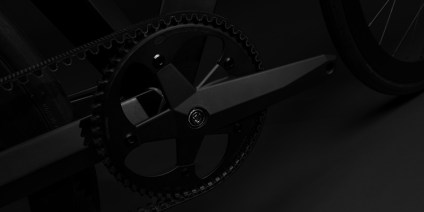 bme-b-9-nh-black-edition-urban-stealth-bicycle-5