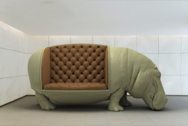 ANIMAL-CHAIR-COLLECTION-2