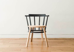 drill-design-offset-windsor-chair-09