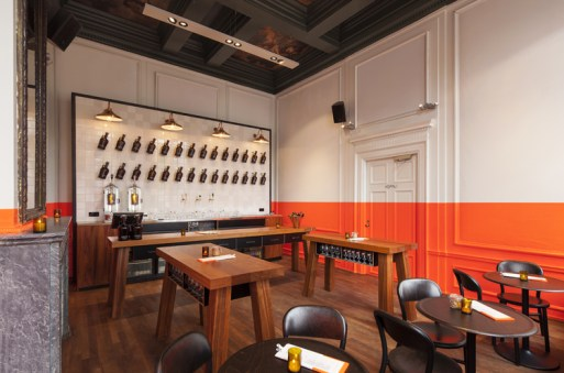 hoppa-beer-bar-and-brewery-in-amsterdam-by-concrete-2