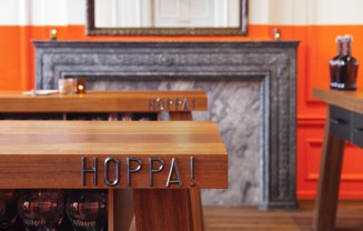 hoppa-beer-bar-and-brewery-in-amsterdam-by-concrete-6